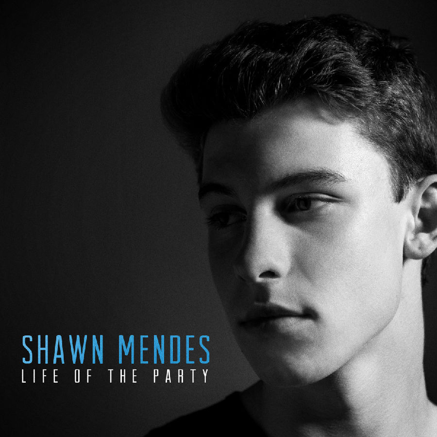 Shawn-Mendes-Life-of-the-Party-2014-1200x1200.png