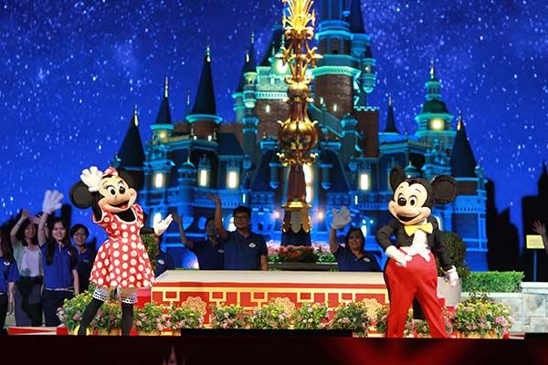 上海迪士尼公布票价.jpg