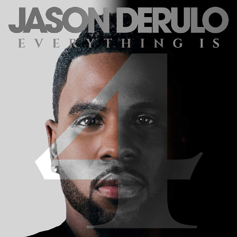 Jason-Derulo-Everything-Is-4-2015-1200x1200.png