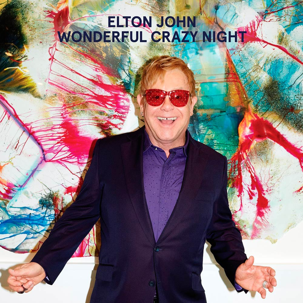 elton_john_wonderful_crazy_night-portada.jpg