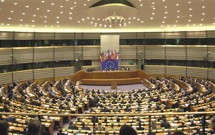 european_parliament.jpg