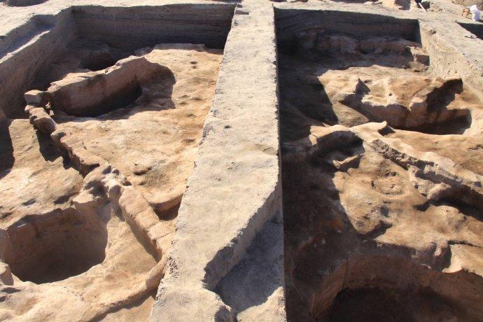 考古学.jpg