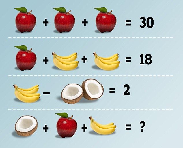 这道简单的数学题你会做吗.jpg
