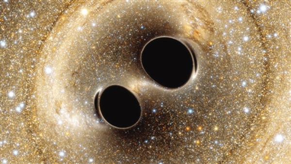 引力波.jpeg