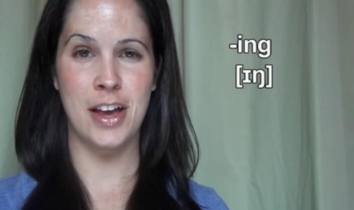 电影 消防员 英语怎么读视频