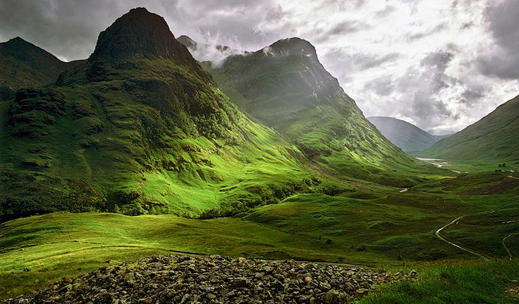 苏格兰峡谷.jpg