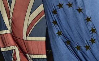出于经济原因,英国考虑退出欧盟