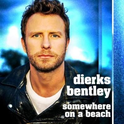 dierks-bentley-somewhere-on-a-beach-400x400.jpg