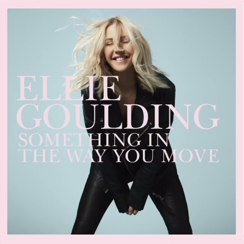 Ellie-Goulding-Something-in-the-Way-You-Move-2015.png