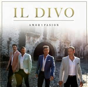 Il divo to all the girls i 39 ve loved before for Il divo mp3 download