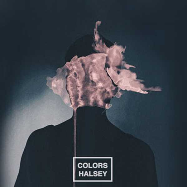 Halsey-Colors-2016-600x600.jpg
