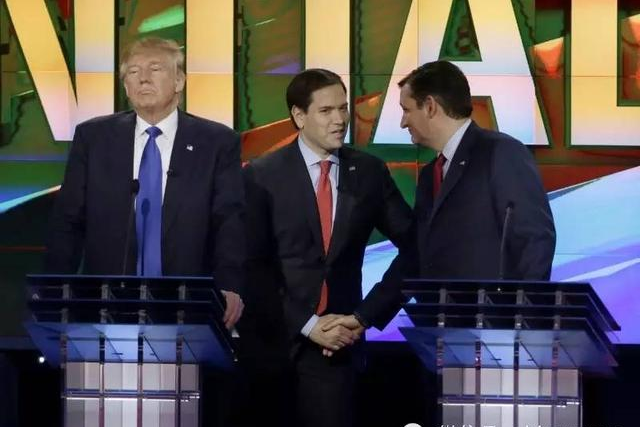 川普与墨西哥总统互呛.png