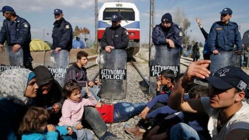 难民不要来欧洲.jpg