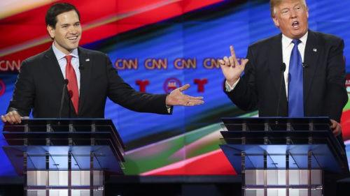共和党候选人人身攻击.jpg