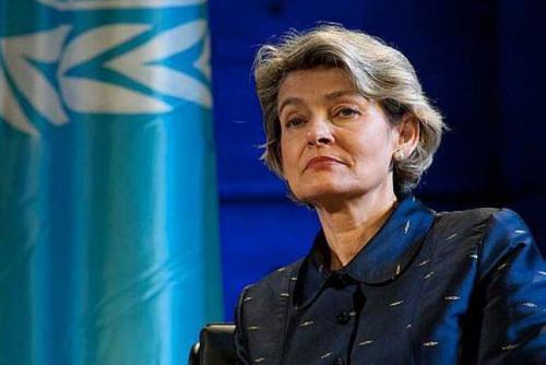 联合国女秘书长.jpg