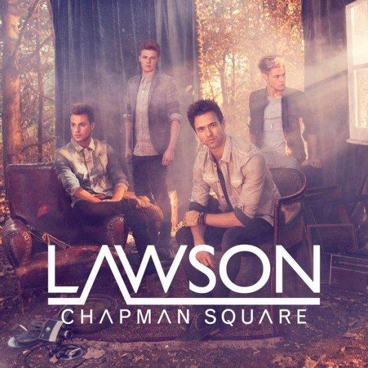 Lawson-Album-535x535.jpeg