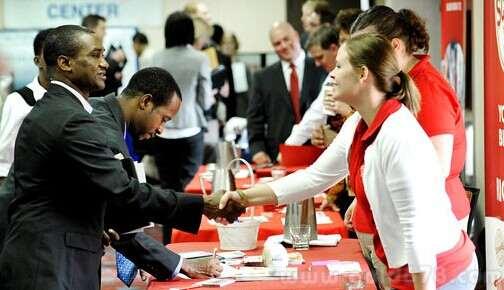 美国就业增长强劲.jpg