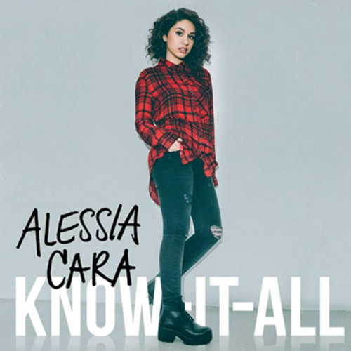 alessia-cara-wild-things-whycauseican.jpg