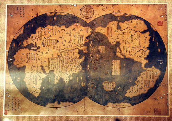 1421:中国发现世界.jpg