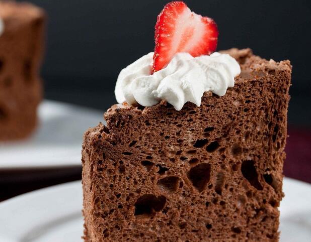枣糕馍做法大全图解法