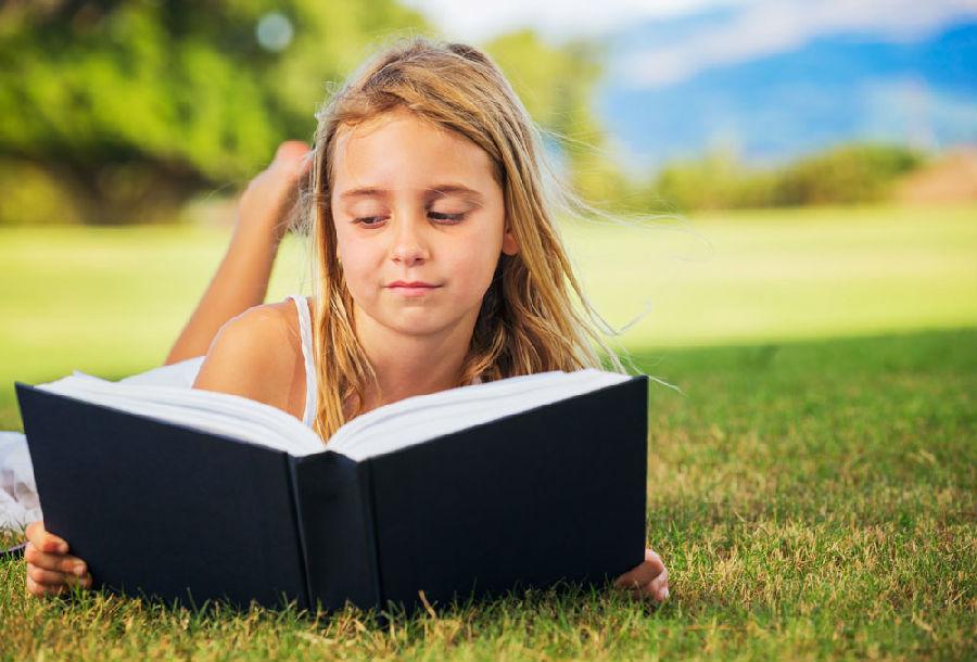 阅读的乐趣.jpg