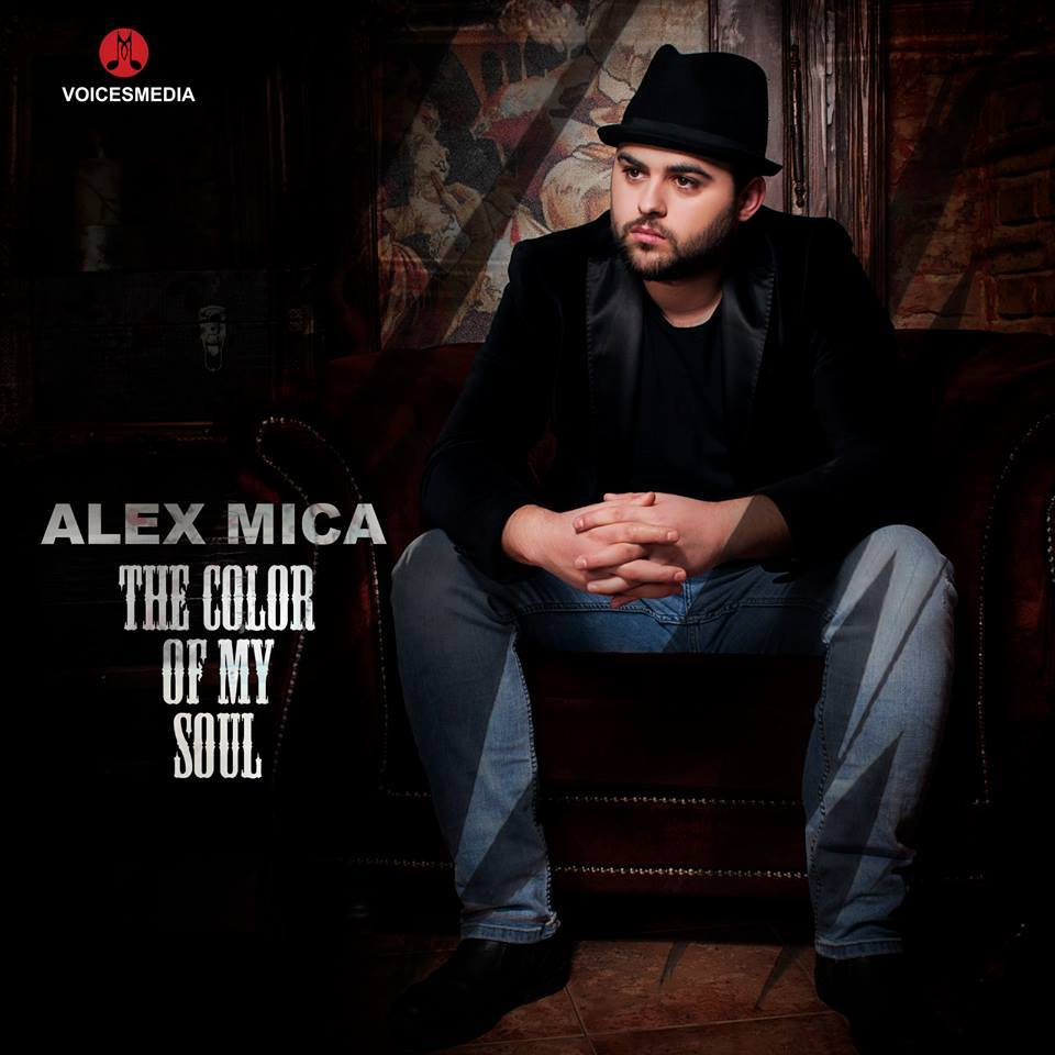 Alex Mica - the Colour of my soul.jpg