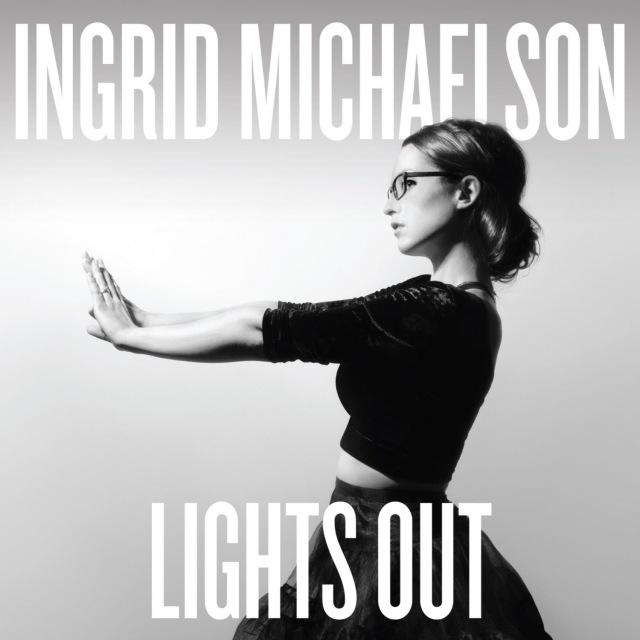 lightsout_albummini_square_0.jpg