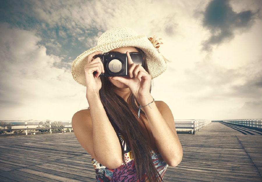 摄影俱乐部.jpg
