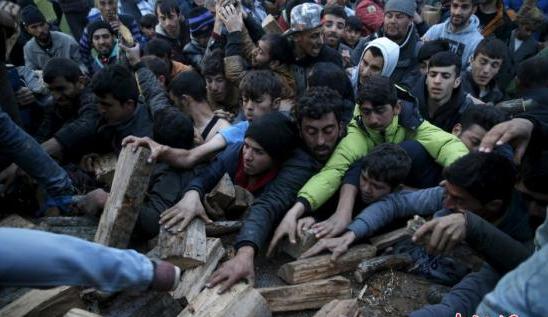 希腊难民.png
