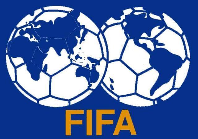 FIFA承认两届世界杯贿选 欲追讨千万资金
