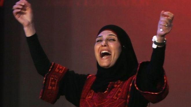 巴勒斯坦女教师.jpg