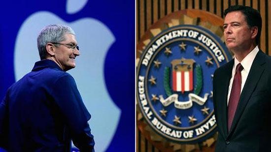 FBI解锁枪手手机.jpg