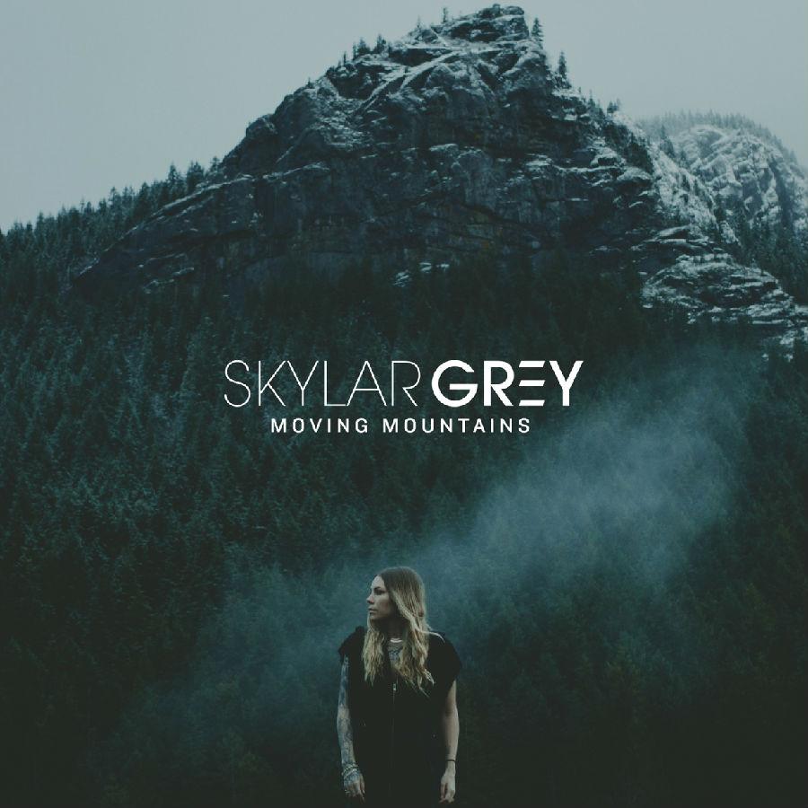 Skylar-Grey-Moving-Mountains-2016-2480x2480.jpg