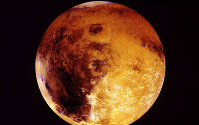 火星上有水.jpg