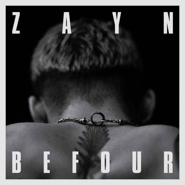 Zayn-Malik-Befour.jpg