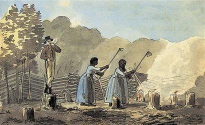 美国殖民时期.jpg
