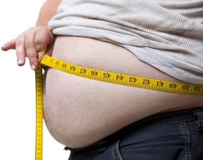 肥胖人数越来越多.jpg