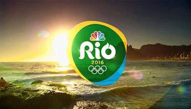 巴西里约奥运会门票销售惨淡 政府或购票填满座位