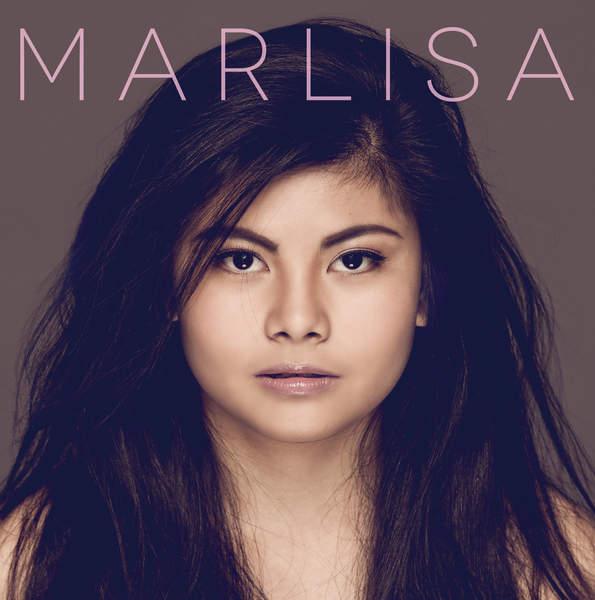 Marlisa-Marlisa.jpg