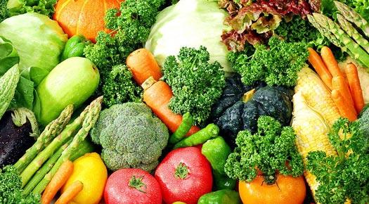 蔬果攝入量.jpg