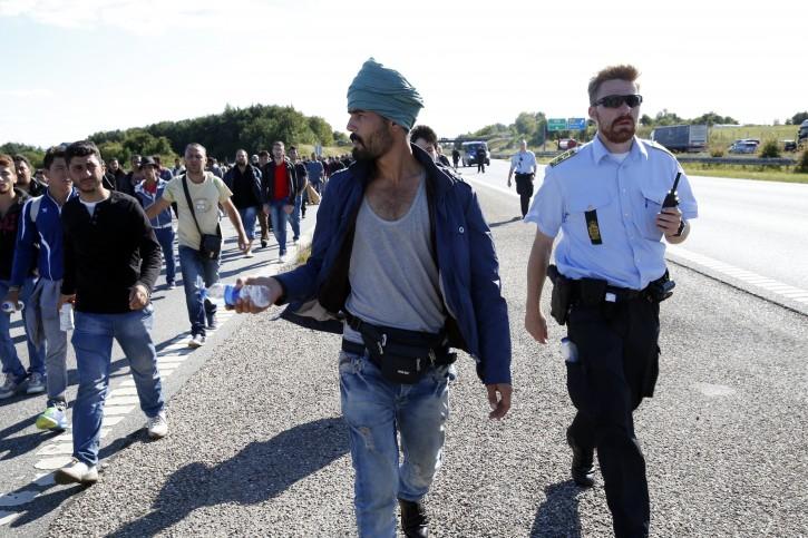 Denmark-Migrants.jpg