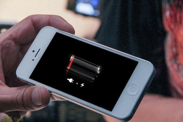 手机耗电越来越快.jpg