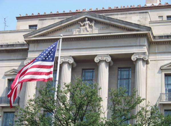微软控告美国政府.png