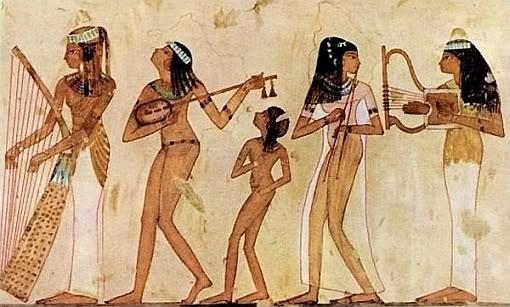 古希腊音乐.jpg