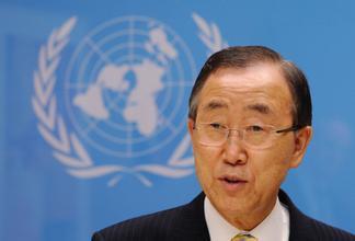 联合国秘书长.jpg