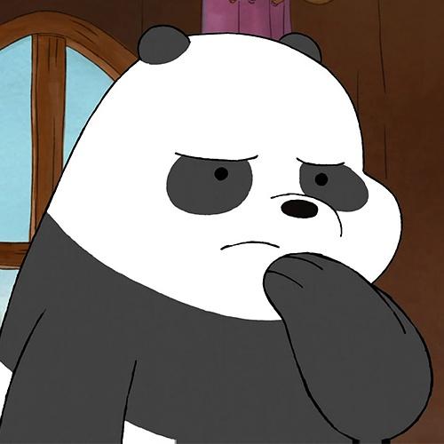 裸熊15.jpg