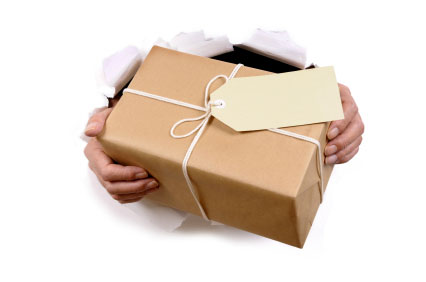 parcel-courier.jpg