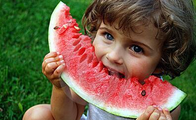 我最爱的水果.jpg