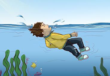 儿童溺水问题.jpg