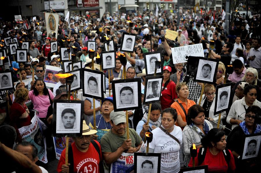 墨西哥学生失踪案.png